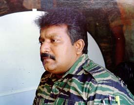 v. Prabakharan