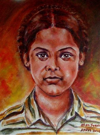"Search Results for ""Tamil Kamaveri Malathi Teacher"" – Calendar ..."