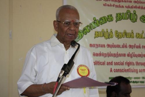 Tamilwin-View Tamilwin Prabhakaran http://dbsjeyaraj.com/dbsj/archives ...