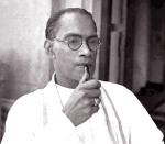 S.W.R.D Bandaranaike
