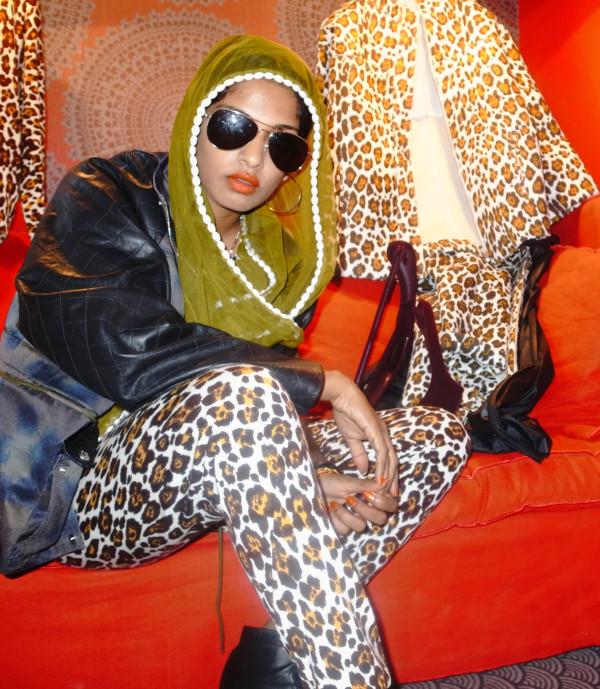 m i a mathangi maya arulpragasam singer political activist and now an artist. Black Bedroom Furniture Sets. Home Design Ideas