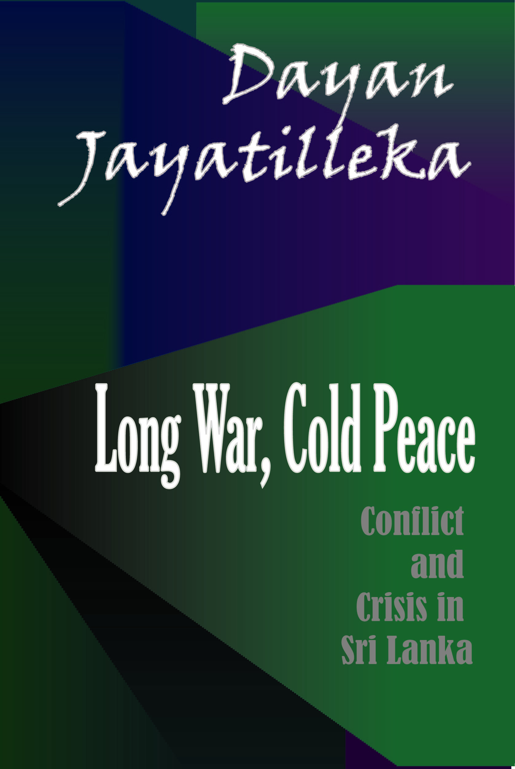 book critique for the war or From the author of the pulitzer prize–winning novel the sympathizer comes a   jw: a critique of one side is necessary but not sufficient when it comes to war.