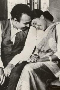 Nidhanaya