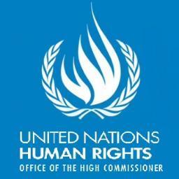 UNHRC021413