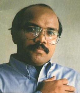 "Sathasivampillai Krishnakumar alias ""Col"" Kittu"