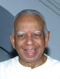 Rajavarothayam Sampanthan M.P