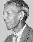 S.J.V. Chelvanayagam