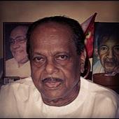 Veerasingham Anandasangaree