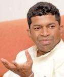 Sivanesathurai Chandrakanthan alias Pillaiyan