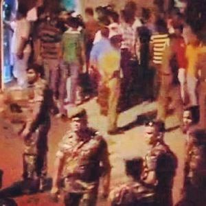 pic courtesy: newsfirst.lk