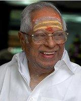 M.S. Viswanathan