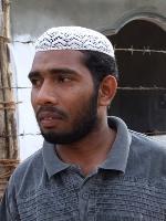 Rameez Sajath