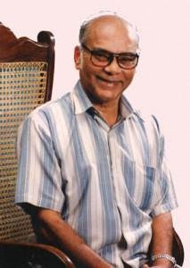 Henry Jayasena-pic: sarasaviya.lk