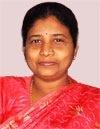 Ms. Wijiyaludchumi Ramesh