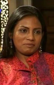 Mel (Melicia) Gunasekera