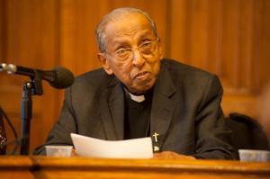 Rev.Dr. S. J. Emmanuel-pic:facebook.com/GTFOnline