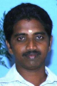 Subramaniam Kapilan alias Nanthagopan