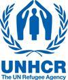 UNHCR053114