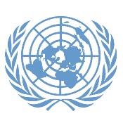 UN11612