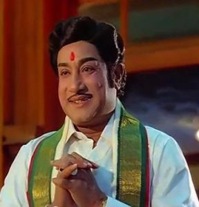 sivaji ganesan video songs