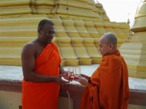 Gnanasara and Wirathu (1)_CI (1)