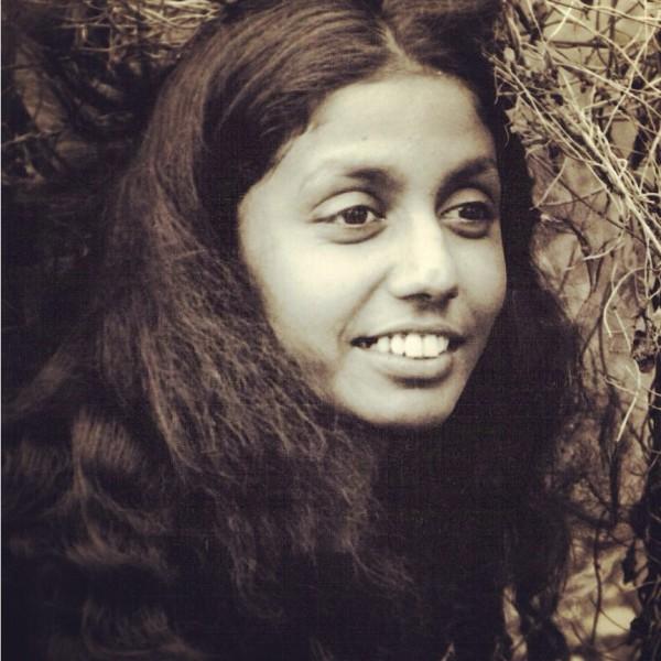 Dr. Rajini Rajasingham Thiranagama
