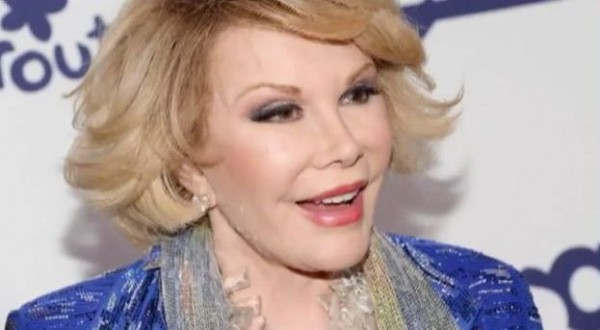 Joan Rivers-pic: via Fox News
