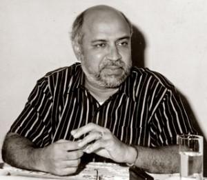 M. H. M. Ashraff (23 October 1948-16 September 2000)