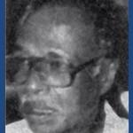 Kingsley Rasanayagam