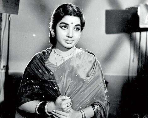 Thirumangalyam (1974)