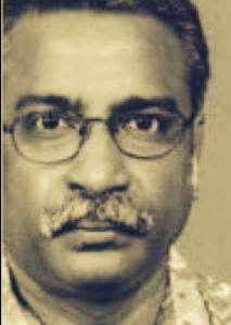 Prof. MSS Pandian