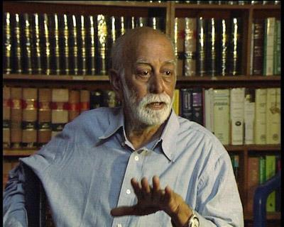 K.G.Kannabiran