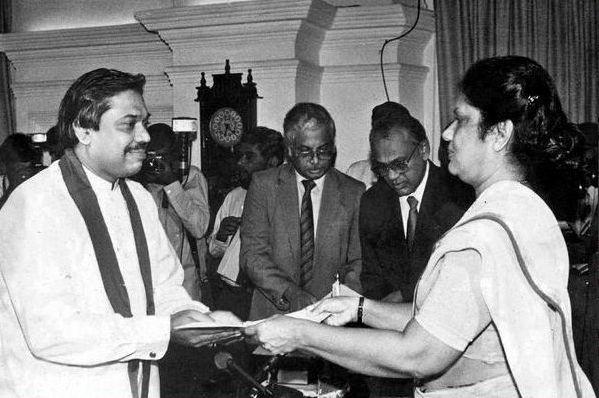 pic courtesy: dailynews.lk