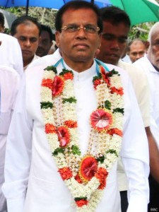 pic courtesy of: facebook.com/BBCSinhala