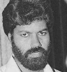Thiru K.Pathmanabha