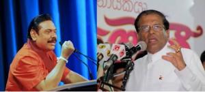 pic via: & facebook.com/maithripalas