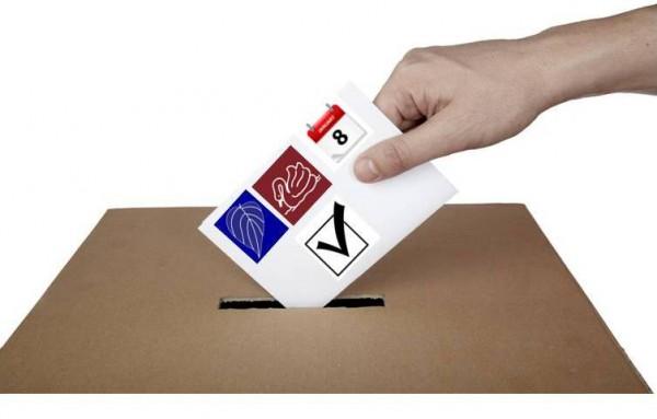 VM 123014 VOTE SS