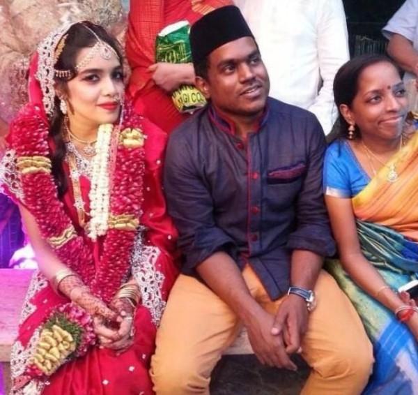 Yuvan Shankar Raja Hits List 1 of 2
