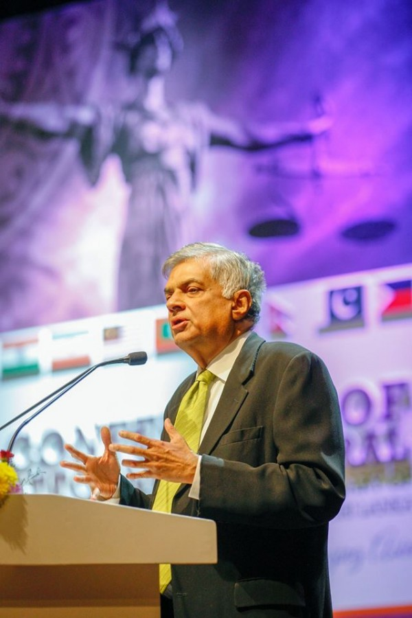 PIC: facebook.com/maithripalas
