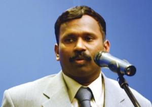 Eliyathamby Nagenthiran Lingarasa alias Kausalyan