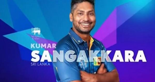 icc-cricket.com