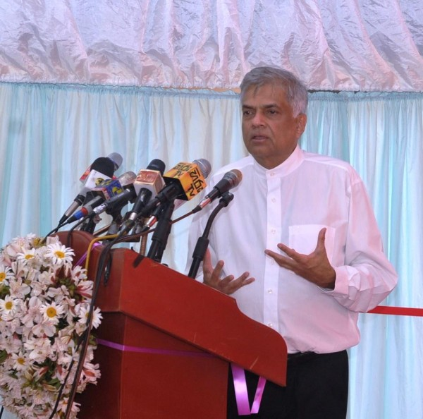 pic: https://www.facebook.com/ranil.wickremesinghe.leader