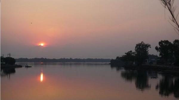 Batticaloa scenery – pic: Indi Samarajiva