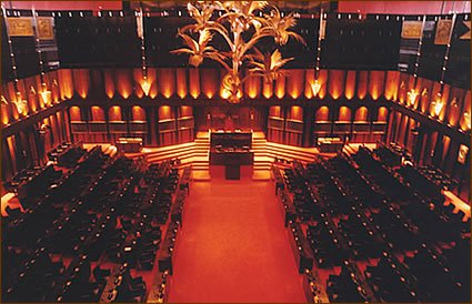 pic: parliament.lk