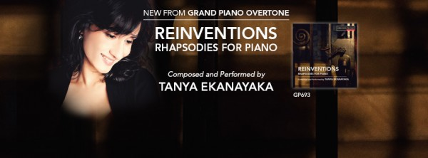 pic: facebook.com/grandpianorecords