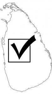 VOTE SL