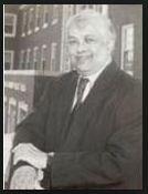 Prof Alfred Jeyaratnam Wilson