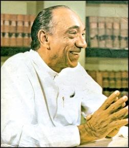 courtesy: dailynews.lk