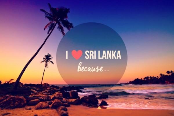 i-love-srilanka-cover