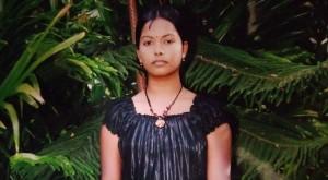 Vidhya Sivaloganathan